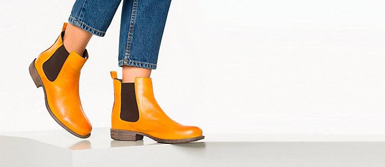 Paul Hunter Leder Schuhe Herren Herrenschuhe Größe 43 9