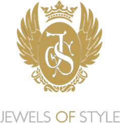 Jewels of Style
