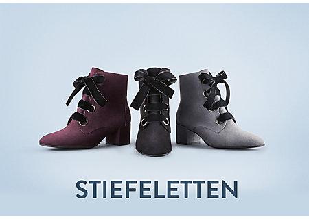 f1384265741f Högl Schuhe günstig online kaufen   mirapodo
