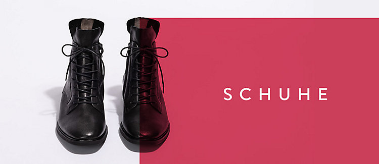 Schuhe Online Shop Schuhe online kaufen | mirapodo