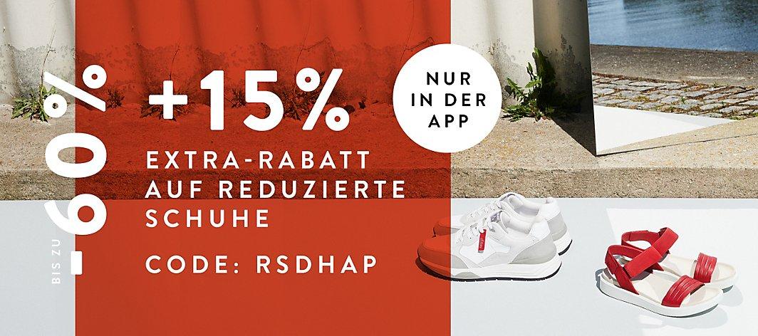 Schuhe für Herren | SALE günstig kaufen | mirapodo