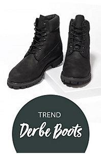 schuhe im sale jetzt g�nstig online kaufen mirapodo  Gnstig Tommy Hilfiger 085tommy O Socken Herren Online Bestellen P 774 #3