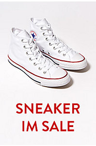 Schuhe Online Shop - Schuhe online kaufen   mirapodo d917320686