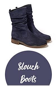 4169a5522ee2 Schuhe Online Shop - Schuhe online kaufen   mirapodo