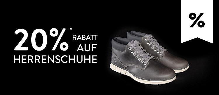 UGG STIEFEL BLACK Friday Sale! €39 oder weniger! jetzt