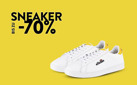 MIRAPODO 50% Mid Season SALE + 15% extra Rabatt auf Schuhe