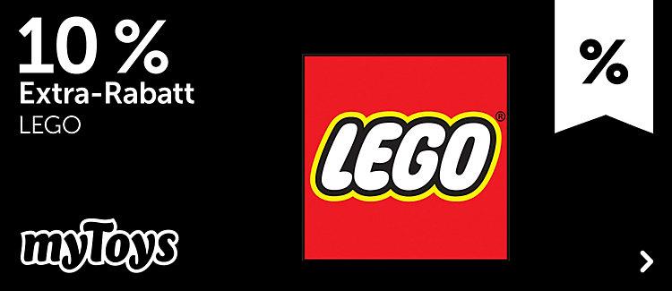 32c1b901aeaf4f schwarzer Freitag yomonda  BF myToys Lego