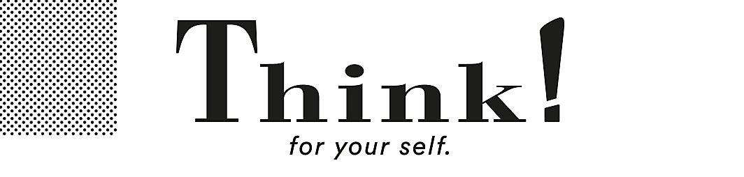 buy online 75a00 7c672 Think! Schuhe günstig online kaufen | mirapodo