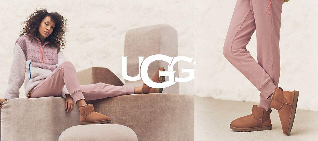 UGG Schuhe günstig online kaufen   mirapodo