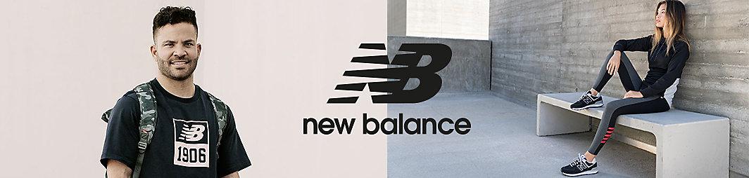 detailed look 2db13 695b6 New Balance Schuhe günstig online kaufen   mirapodo