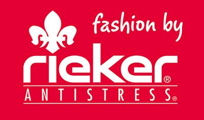 rieker, Shopper, hellblau | mirapodo