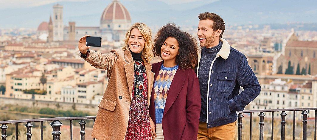store new authentic on feet at Rieker Schuhe & Taschen günstig online kaufen   mirapodo