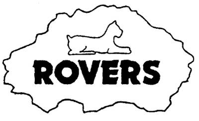 ROVERS