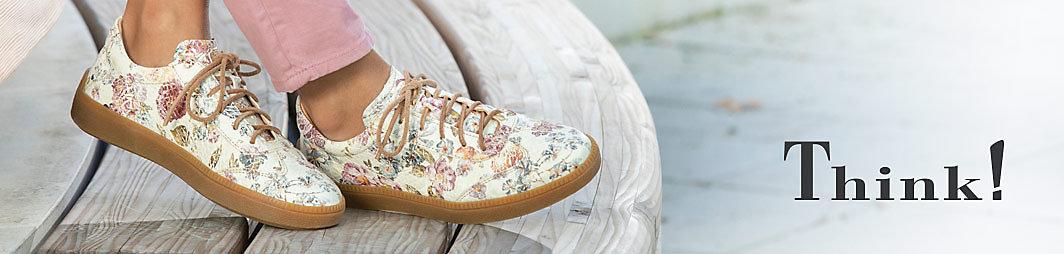 bd406c65cc Think! Schuhe günstig online kaufen | mirapodo
