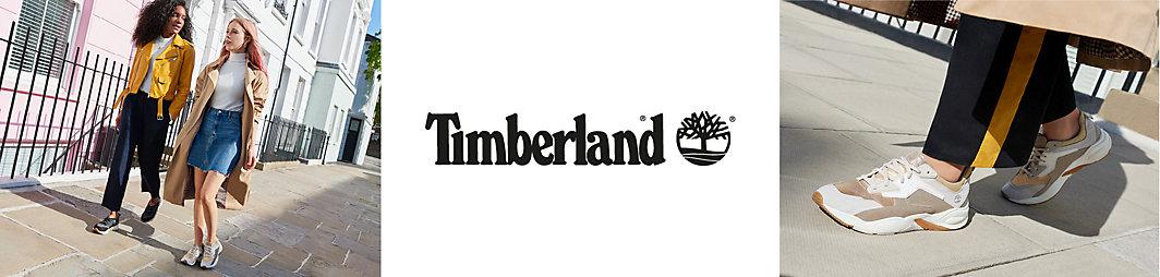 Timberland Schuhe Online Schuhe Online Günstig Günstig Timberland KaufenMirapodo SzpVqUM