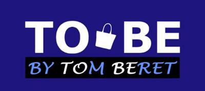 TO BE by Tom Beret