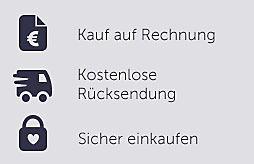 detailed look 73873 21d7a Markenschuhe   Schuhmarken von A bis Z kaufen   mirapodo