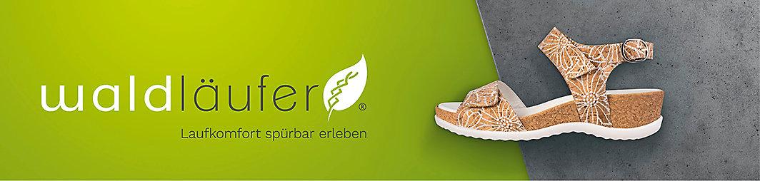 pretty nice efe73 e23b1 Waldläufer Schuhe günstig online kaufen | mirapodo