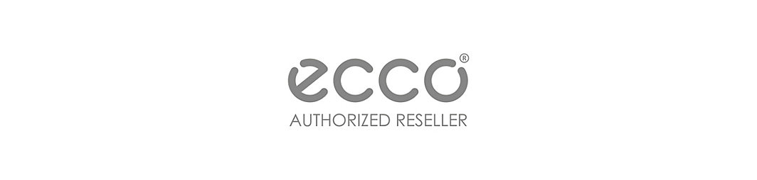 purchase cheap 46f6a 6e16d Ecco Schuhe günstig online kaufen   mirapodo