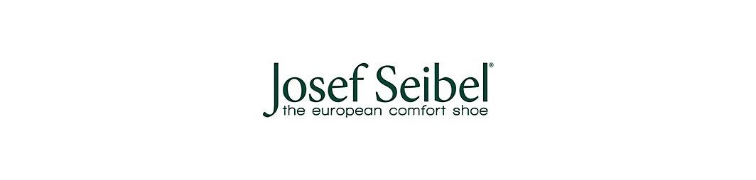 schönes Design am besten wählen zuverlässige Qualität Josef Seibel Schuhe günstig online kaufen | mirapodo
