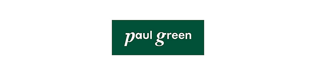 Paul Green Artikel günstig kaufen | mirapodo