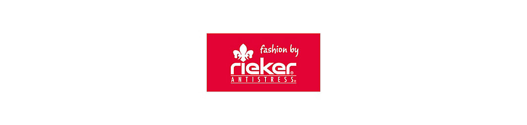 factory price 92c38 dd4d8 Rieker Schuhe & Taschen günstig online kaufen | mirapodo